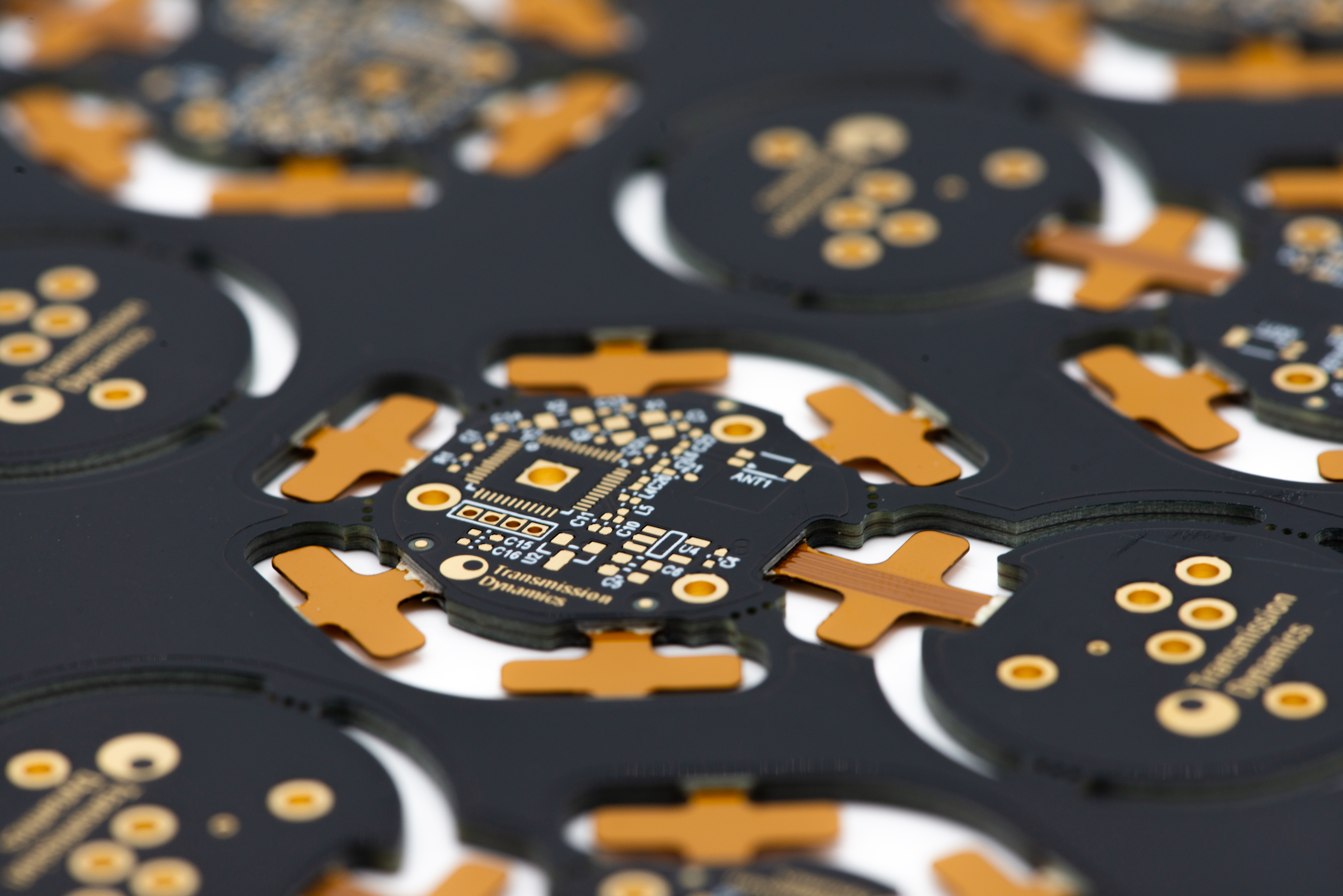 Flexible Circuit Assembly Pica Manufacturing Solutions Electronic Fpc Board Copper Film Flat Tactile Download Our Capabilities 4